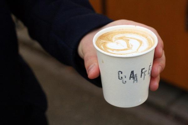 Nuestro último consejo con respecto a pedir café en España es que lo mejor es tomarlo con calma y disfrutar del café en la cafetería o cafetería donde lo pidió.